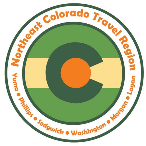 Northeast Colorado Travel Region
